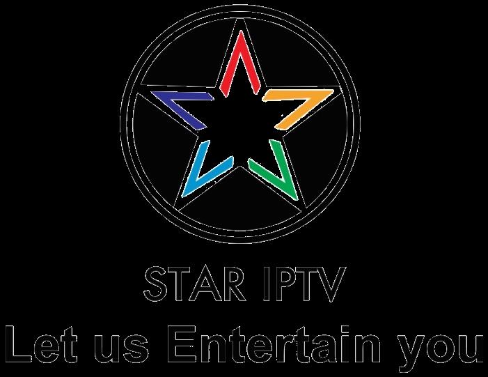 STAR IPTV -world-best-iptv-service